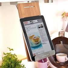 tablette recette de cuisine support tablette pour cuisine rawprohormone info