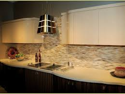 cheap backsplash ideas for the kitchen interior stunning beardboard kitchen backsplash with white ls