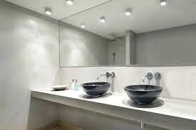 deckenleuchte badezimmer badezimmer deckenleuchten led a 249427 ansehnliche faro bad