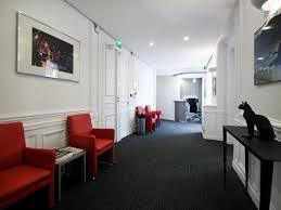 loyer bureau location bureau avocat affaires tourisme