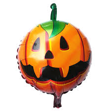 halloween decorations sale online get cheap scary pumpkin decorations aliexpress com