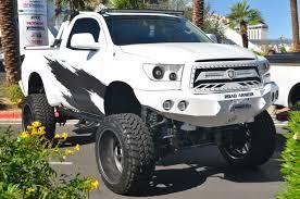 jeep body armor bumper 07 13 toyota tundra road armor