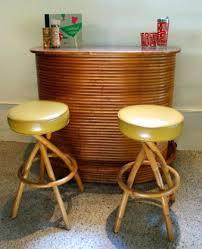 Cheap Tiki Huts For Sale Bar Stool Tiki Hut Bar Stools For Sale Tiki Bar Stools Amazon