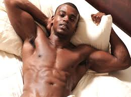 Black Jamaican Hunks Beguiling Jamaican Stud Gay Black Porn Gallery Ebony  Gay Self Suck