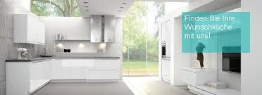 billige küche kaufen guenstige kuechen angebote neu küchenmöbel billig kaufen am besten