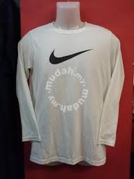 Baju Nike baju nike dri fit t shirt s free postage clothes for sale in