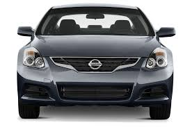 nissan altima coupe speaker sizes 2010 nissan altima 3 5 sr nissan midsize sedan review