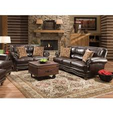 living room sectionals bentley living room sofa u0026 loveseat 71a living room