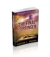 the final harbinger