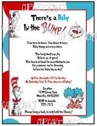 dr seuss baby shower invitations free pdf dr seuss baby shower invitations posts