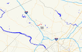 file i 370 in md map png