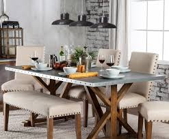 industrial dining room lighting and decor tips home interiors