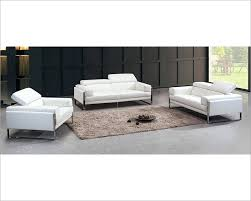 White Italian Leather Sofa by Leather Sofa Contemporary Leather Recliner Sofa Design Cheap