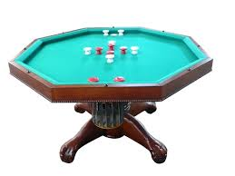 triumph sports pool table combo game table thefarmersfeast me