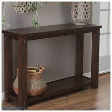 hardwood 10 inch chairside end table awesome 12 inch end table hardwood 10 inch chairside end table in