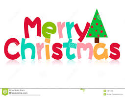 merry christmas signs picture of merry christmas sign merry christmas and happy new