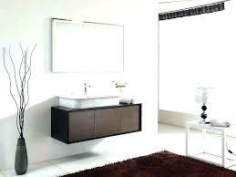 bathroom vanity ideas for small bathrooms bathroom vanity ideas for small bathrooms pdd test pro