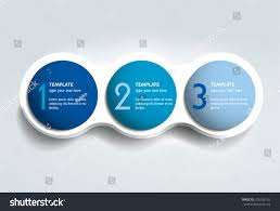 three steps elements bubble chart scheme stock vector 335290754 three steps elements bubble chart scheme diagram template infographic template