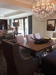 hotel spotlight montage deer valley ever after honeymoons blog
