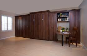 queen murphy bed cabinet bedroom creative murphy bed houston to hide your bed in the wall