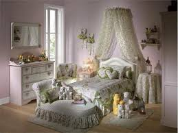 funny bedroom decoration ideas for the children rafael home biz
