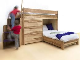 Boys Bedroom Ideas For Small Rooms Kids Room Bedroom Design Kids Beautiful Room And Board Kids