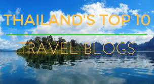 travel blogs images Top 10 best thailand travel blogs for july 2018 png