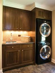 laundry room base cabinets cabinet material in laundry rooms cabinets by graber laundry room