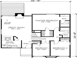 modern beach house floor plans 4 floor plans 2 story beach house resort floor plans 2 story