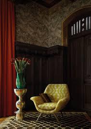 Vanities Monologue Paris Deco Off 2016 Materials Camouflage Their Origins