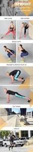 how to dress pro cyclingtips 100 best biking helps images on pinterest cycling workout