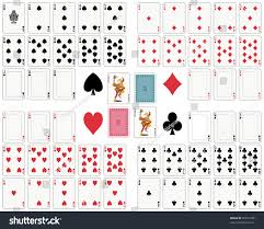 customize a deck of cards instadeck us