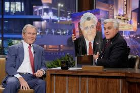 how much will a george w bush painting cost you buy the