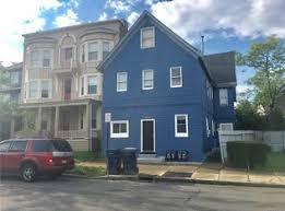 939 Delaware Ave Buffalo Ny 14209 1 Bedroom Apartment For Rent by 285 Richmond Ave Buffalo Ny 14222 Zillow