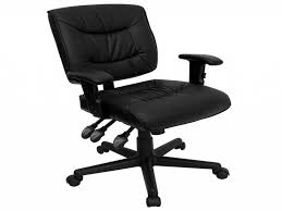 Adjustable Office Chair Height Adjustable Chairs Adjustable Counter Height Office Chair