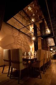 89 best restaurant design images on pinterest restaurant