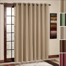 White And Navy Striped Curtains Interiors Magnificent Red White And Blue Striped Curtains Solid