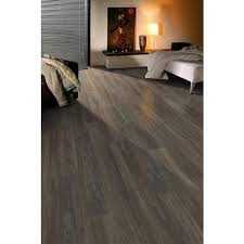 floor and decor laminate washington spruce laminate 8mm 100071042 floor and decor