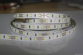 manufacturer of smd2835 led strip light computer led strips in china
