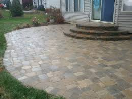 herringbone pattern generator patio ideas free patio slab pattern generator outdoor paver