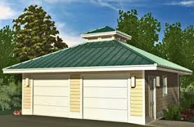 southern cottages house plans garage plans