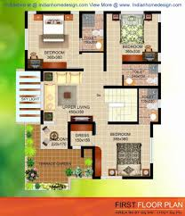 400 sq ft house floor plan house plan excellent house plans 600 sq ft ideas best inspiration