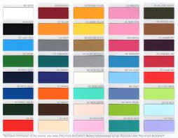 top berger paint chart wallpapers