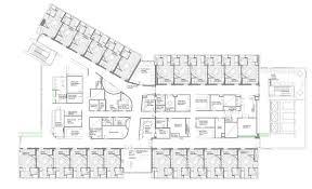 Room Floor Plan 55 Hospital Room Plan Bed Hospital Ward Room It S A Hospital 3