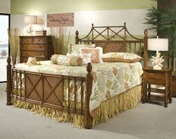 eco friendly bedroom furniture stunning eco friendly master bedroom furniture design with original