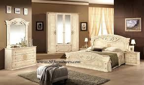 Italian Bedroom Furniture Sale Bedroom Set Furniture Sale Toronto Photogiraffe Me
