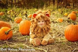 Lion Halloween Costume Fun Halloween Costumes