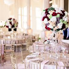 Sumptuous Design Ideas Wedding Decoration Rentals Houston Shining