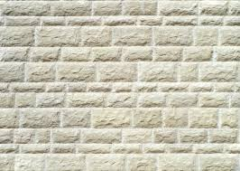 interesting stone tile texture bricks various colors i on design
