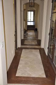 wood and best 25 tile floor designs ideas on tile floor